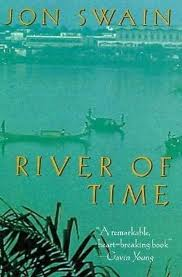 indochina_rivers of time