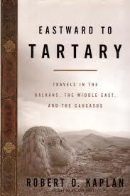 leb_eastwards through tartary