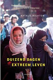 Duizend Dagen Extreem Leven (2013)