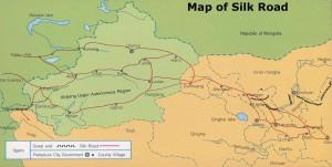 silk-road-map2