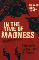 02-madness
