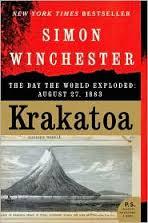 10-Krakatao