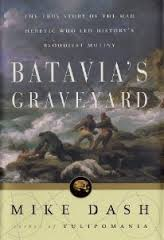 14-Batavia's Graveyard