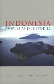 27-Indonesia Peoples and Histories