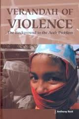 30-Verandah of Violence