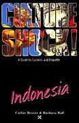 33-Culture Shock Indonesia