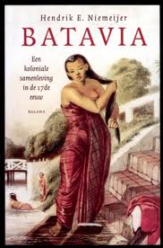 35-Batavia – een Koloniale Samenleving