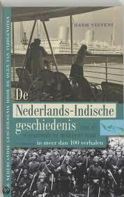 37-De Nederlands-Indische Geschiedenis van de 19de en 20ste Eeuw