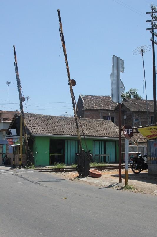 Ambarawa