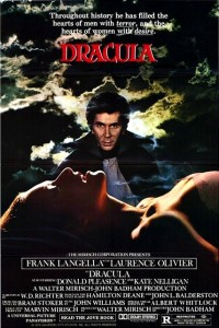Dracula_movie_poster12