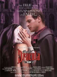 Dracula_movie_poster9