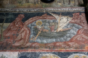 another fresco