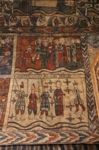 another fresco