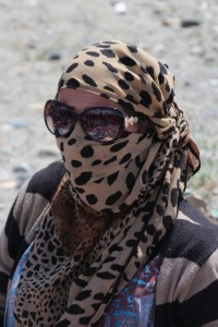 Afghan market portrait gallery 07