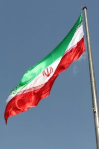 iran01_img_7755