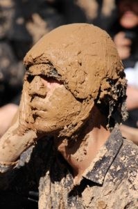 mud man (3)