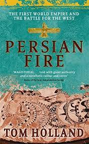 persian-fire
