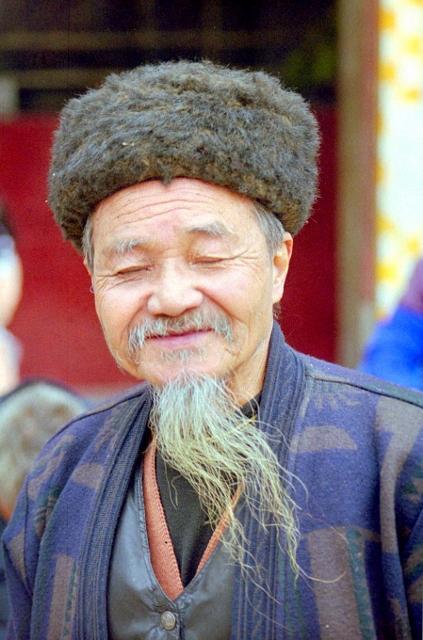 Guilin to Guiyang