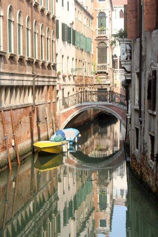 The Northern Italy blog